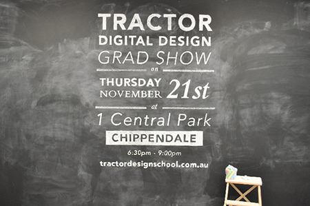 tractorgradshowsmall1