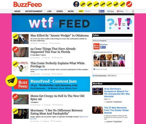 buzzfed2