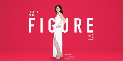 Flatter your figure-01