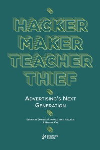 hacker maker teacher thief2