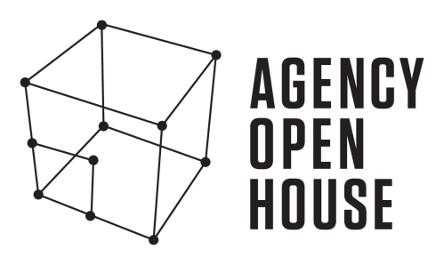 Agency-Open-House_Logo_expanded